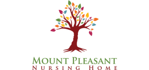 mount-pleasant-logo-650x305