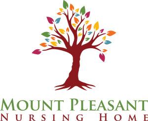 mount-pleasant-logo-640x525